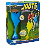 POOF Outdoor Games Jarts Lawn Darts