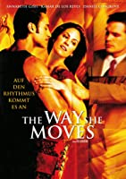 The Way She Moves