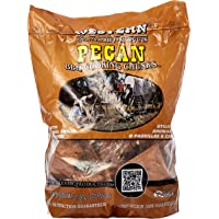Western 80560 Pecan Cooking Chunks