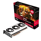 Sapphire Radeon VII 16GB HBM2 HDMI/ Triple DP (UEFI) PCI-E Graphics Card