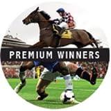 Football & Horse Racing Tips