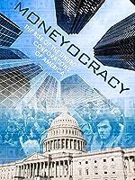 Moneyocracy (English Subtitled)