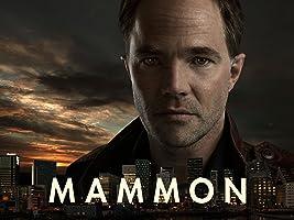 Mammon - Staffel 1
