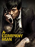 A Company Man [HD]