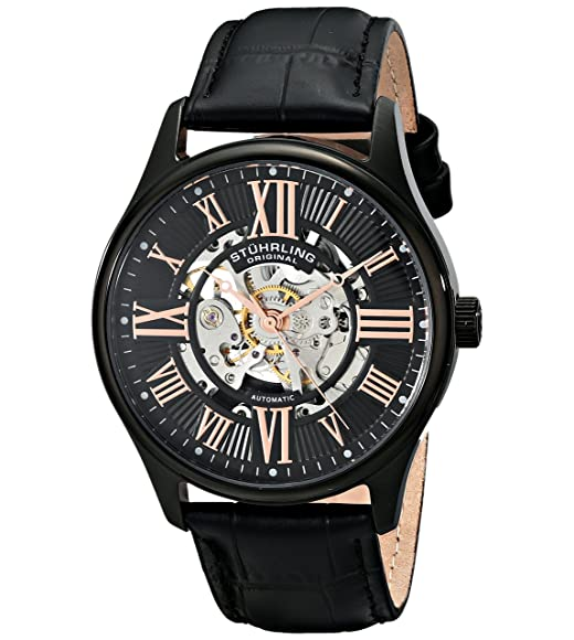 $69.99 Stuhrling Watches