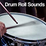 Drum Roll Sounds