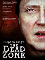 Stephen King's - The Dead Zone