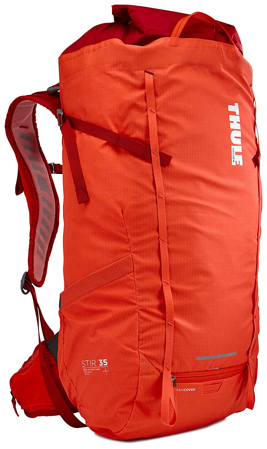 Thule Stir 35L Men's Hiking Pack – Roarange günstig