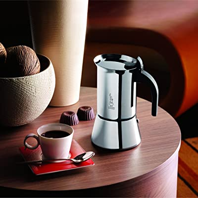 Venus Espresso Coffee Maker Via Amazon