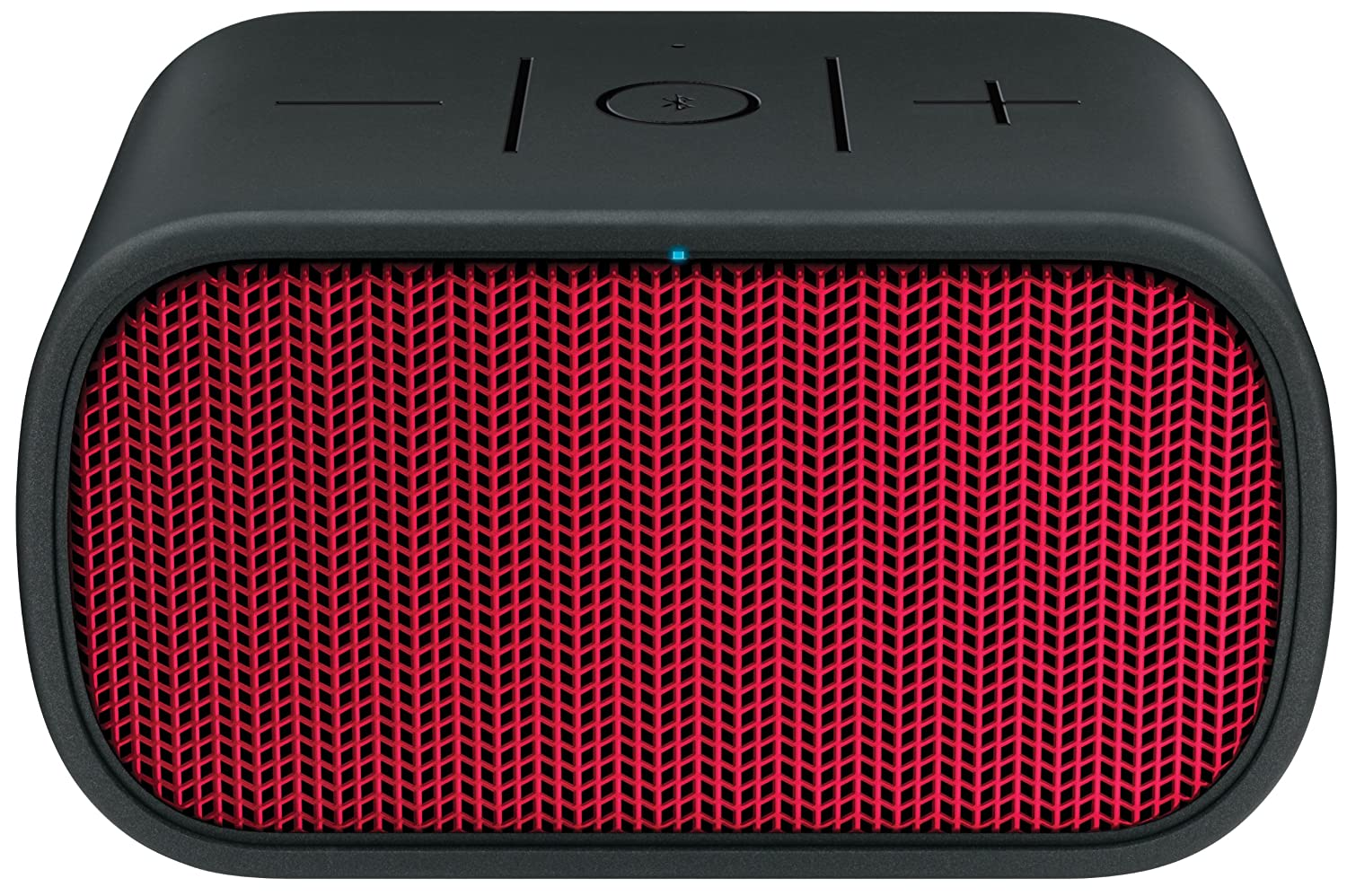 UE MINI BOOM Wireless Bluetooth Speaker