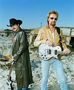 Image of Brooks & Dunn