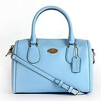 coach handbags outlet stores  blue: handbags