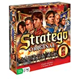 PlayMonster Stratego Original (Color: Multi-colored)