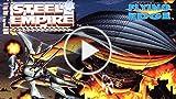 Steel Empire Review For Sega Genesis