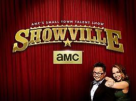 Showville Season 1