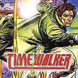 Timewalker (Issues) (16 Book Series)