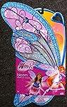 Jakks Pacific Jakks Pacific Winx Club Bloom Sparkling Wings