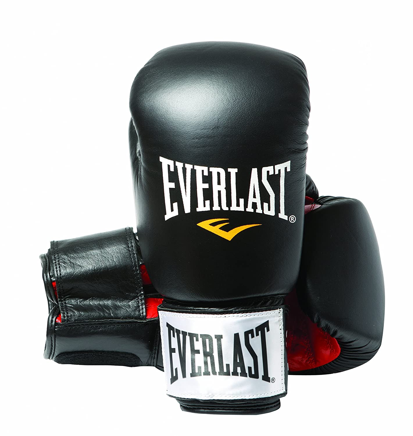 Gants Everlast Fighter