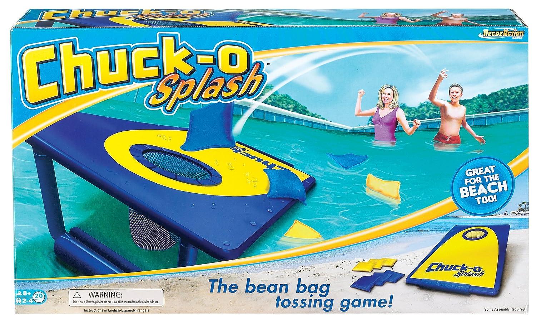 Bean Bag Toss Games Webnuggetz Com