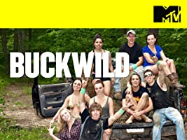 BUCKWILD Season 1