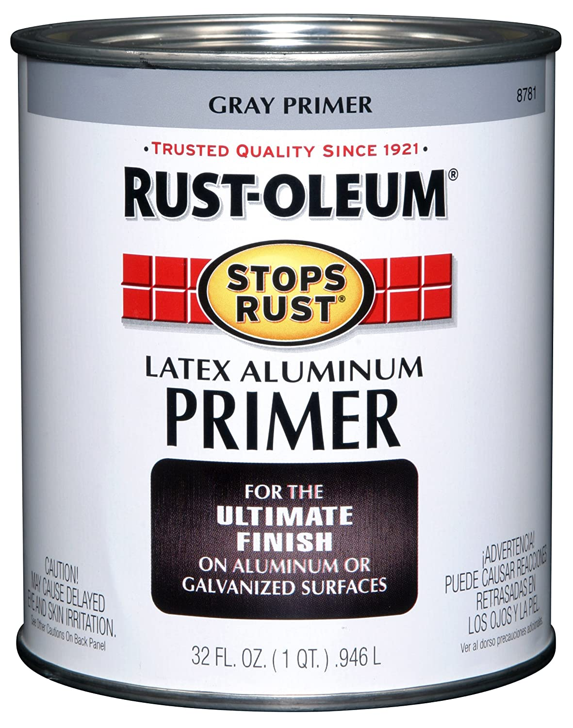 Paint Primer Kilz Primer Spray Paint Amy Paint Primer Reviews Best Interior House Paint