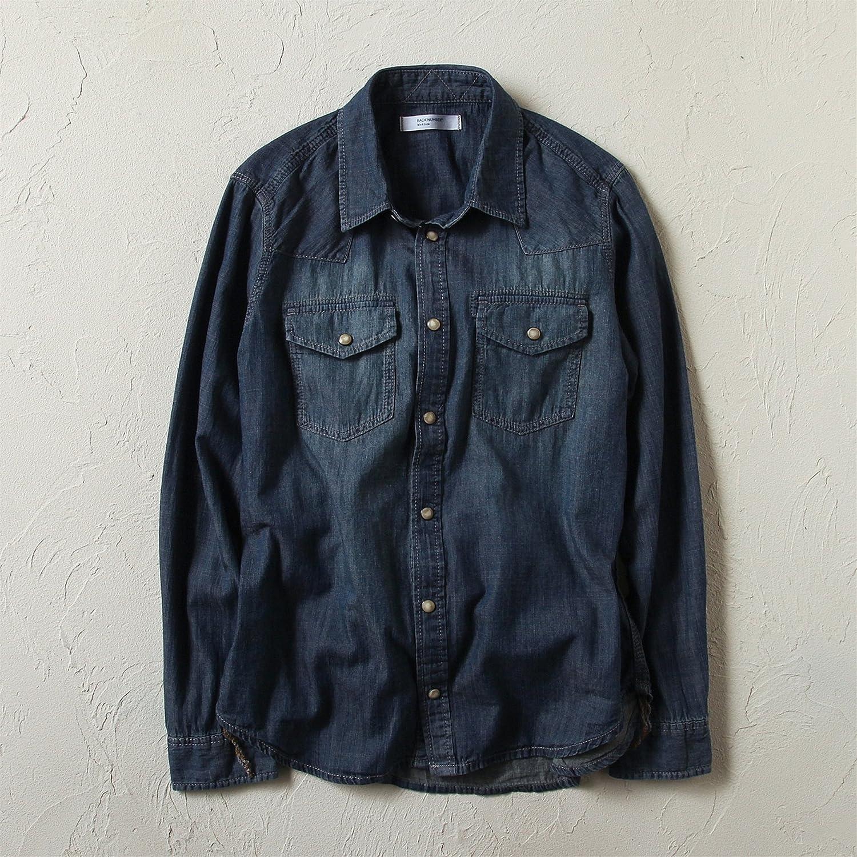 Amazon.co.jp: (バックナンバー) BACK NUMBERデニムウエスタン ウィメンズ: 服&ファッション小物通販
