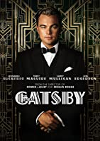 The Great Gatsby [HD]
