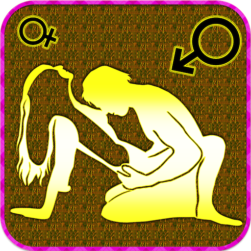 list of sex positions 3d