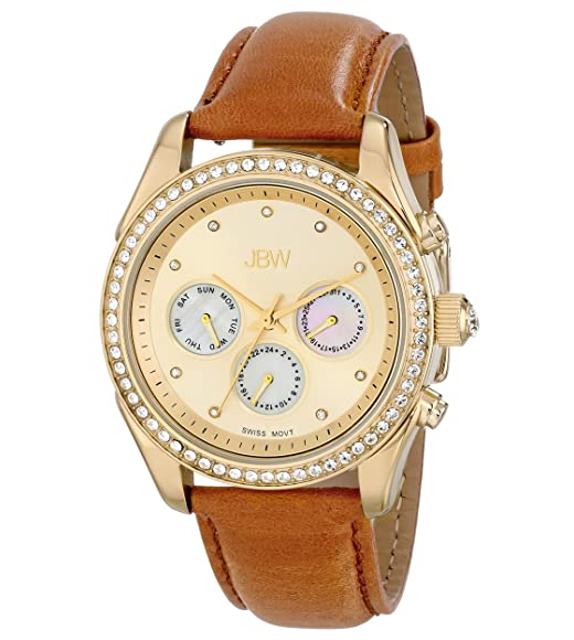 70% or More Off JBW Casual Watches