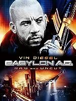 Babylon A.D. (Uncut) [HD]