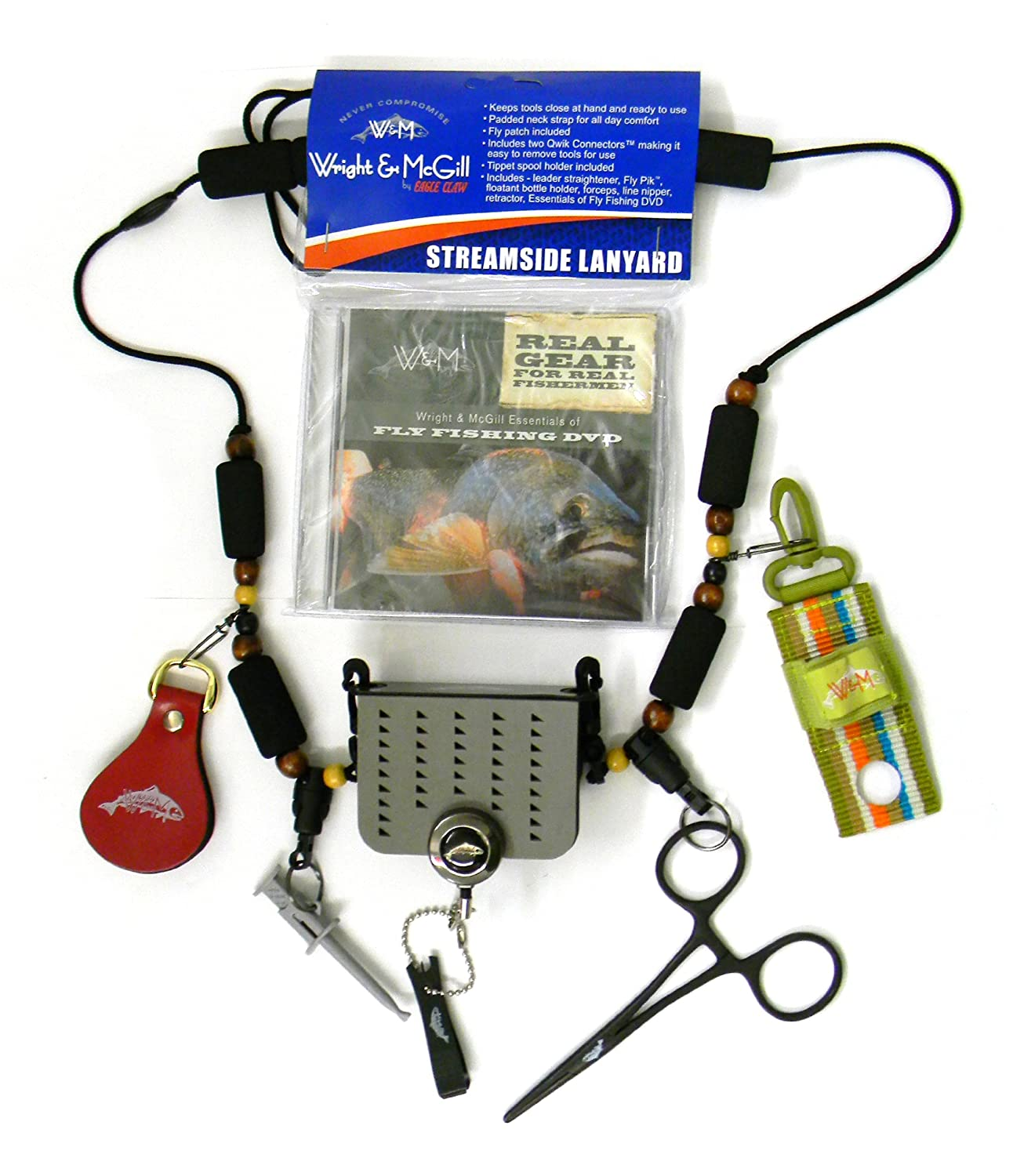 Fly Fishing Accessories Driverlayer Search Engine
