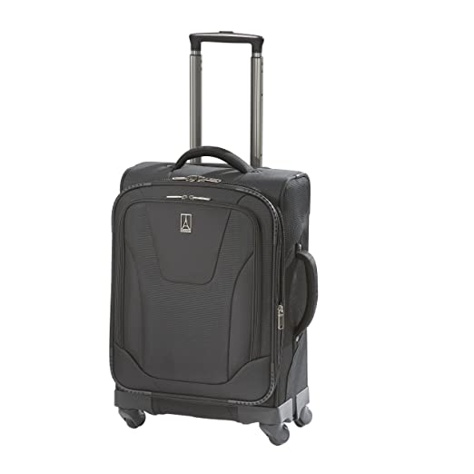 "Travelpro Luggage Maxlite 2 20"" Expandable Spinner"
