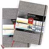 ARTEZA 8.3x11.7