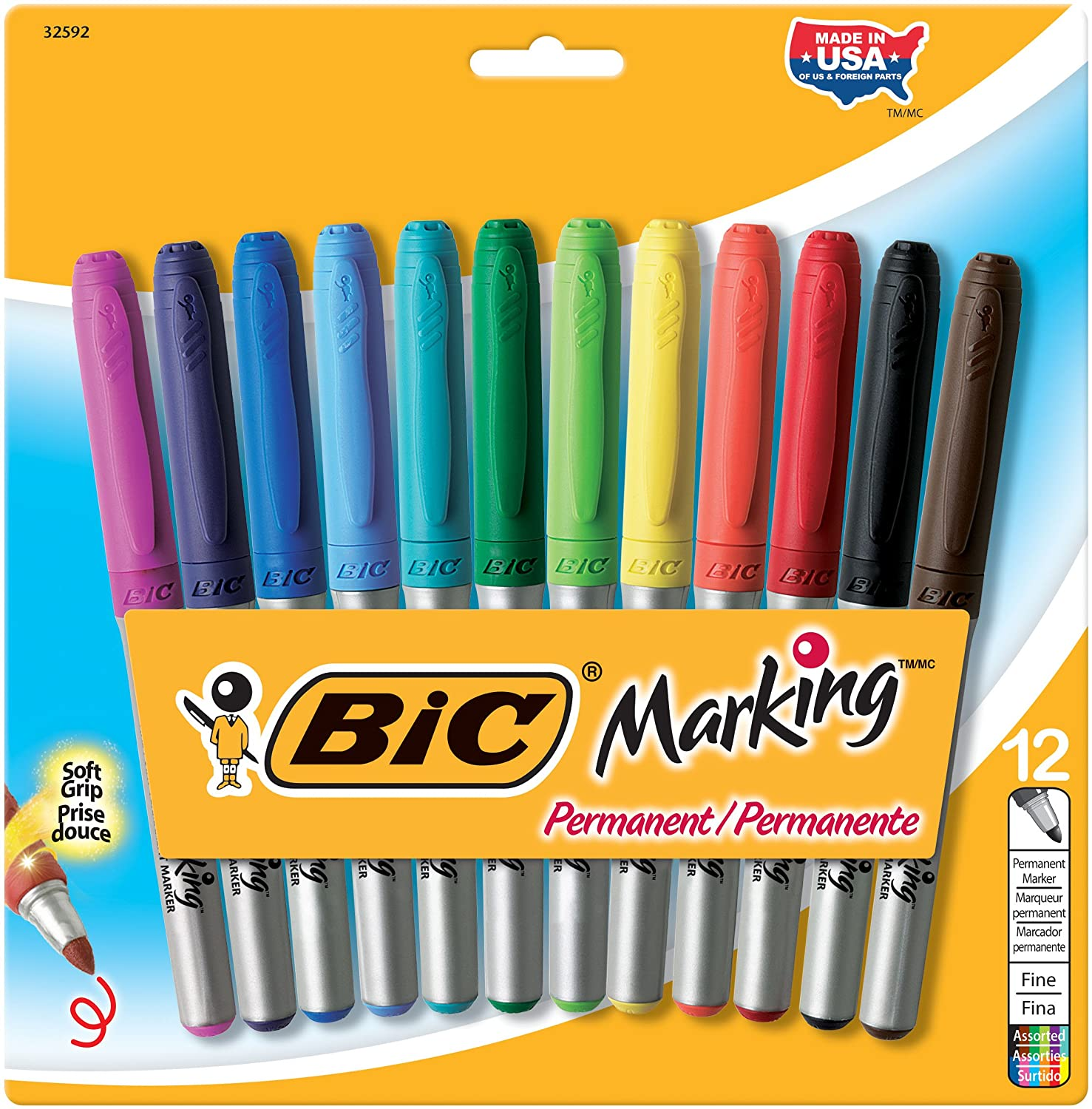 Knitting Markers Walmart : Knit by god s hand amazoning