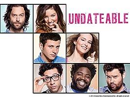 Undateable Season 2 [OV]