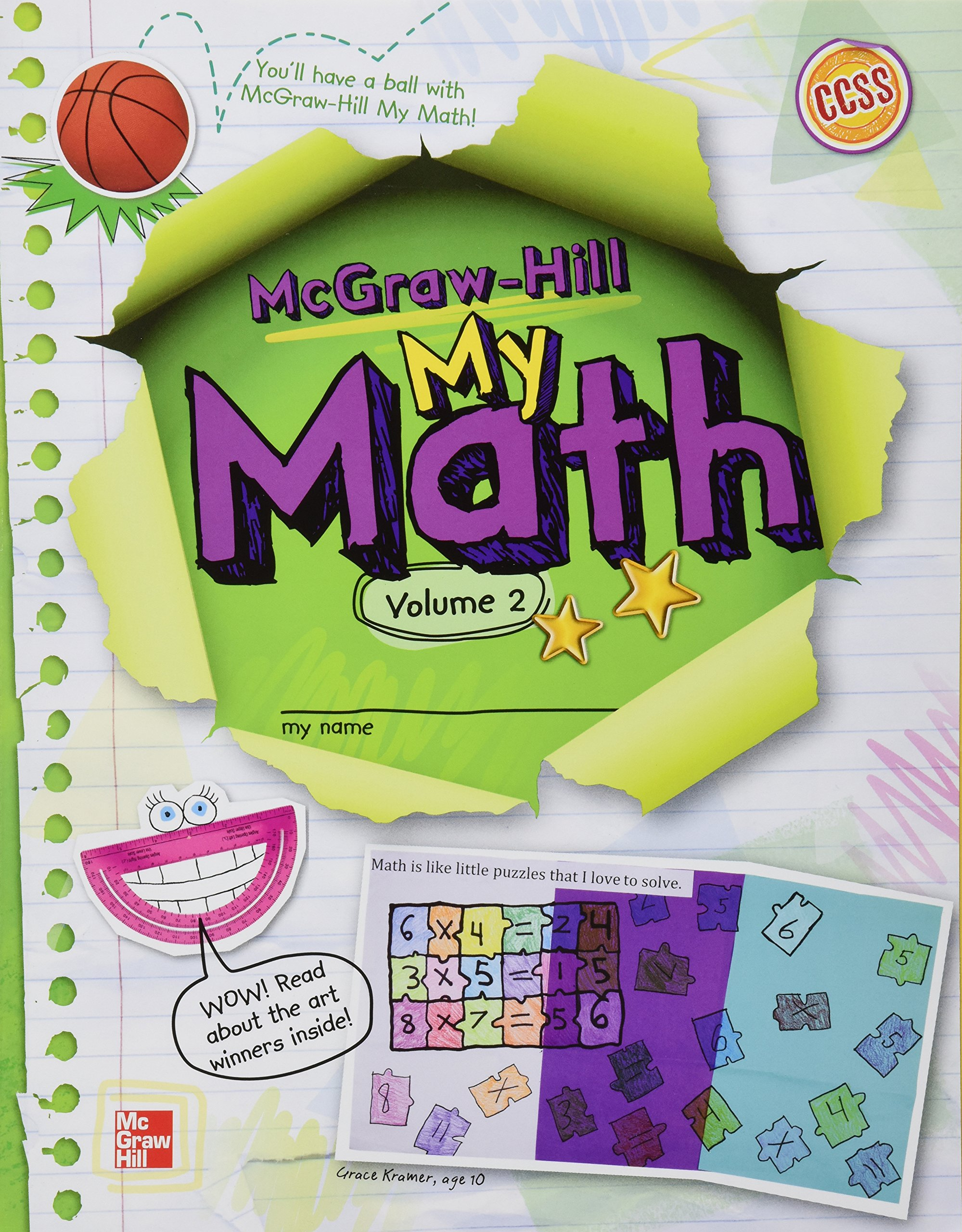 Critical thinking math problems for grade 2