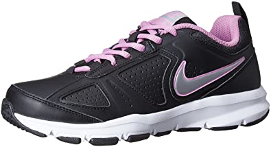 85d1ca29fff0a WOMEN NIKE FREE 5.0 SHOES price at Flipkart, Snapdeal, Ebay, Amazon ...