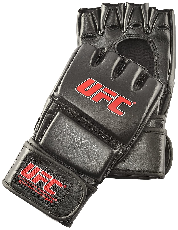 Paire de gant UFC