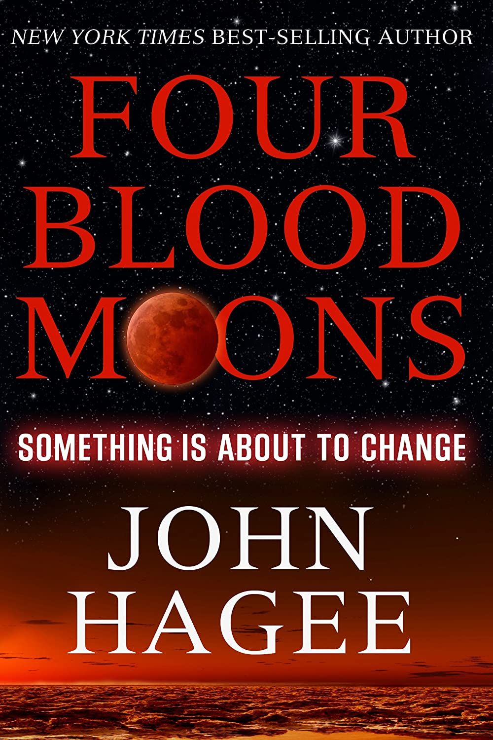 blood moon meaning for your sign - photo #30