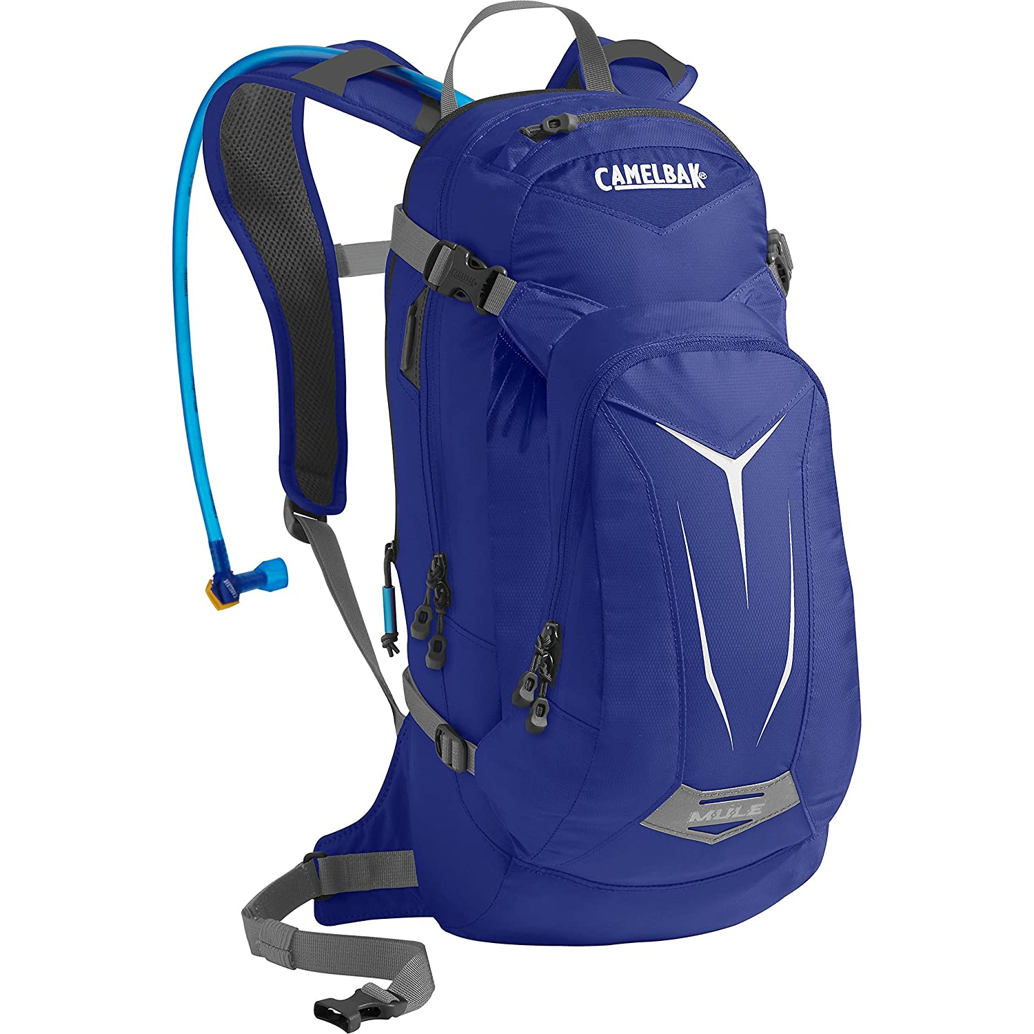 camelback costs and product The camelback mountain hike is the must (which i use to offset website hosting costs  regardless, i only recommend products or services i use personally and.