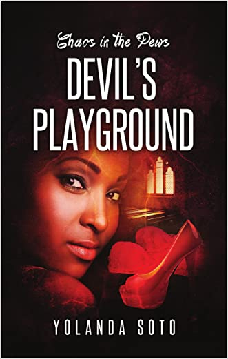 Devil's Playground: Chaos in the Pews
