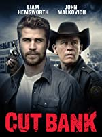 Cut Bank [HD]