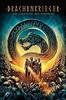 Drachenkrieger: Das Geheimnis der Wikinger