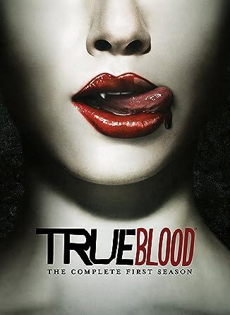 True Blood, Watch online, watch full episodes
