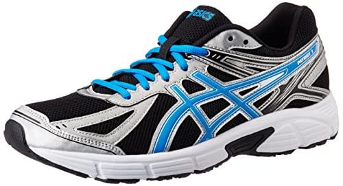 50% off on ASICS Shoes @ Amazon – Fashion & Apparels