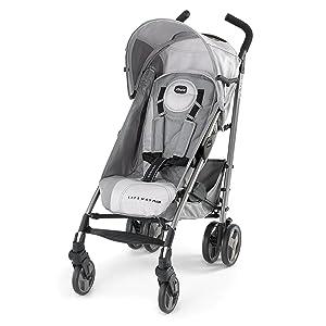 Chicco-Liteway-Plus-Stroller-reivew