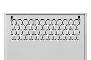 SkyTech Omega Gaming Computer Desktop PC Intel i7-7700K 4.2Ghz, Liquid Cooled, GTX 1080 8GB, 2TB HDD, 240GB SSD, 16GB DDR4, Z270 Motherboard, Win 10 Pro 64-bit (Intel I7 7700K   GTX 1080 Version)