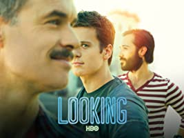 Looking: Staffel 1