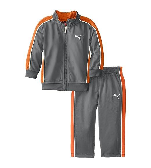 Activewear <br>$25 & Under</br>