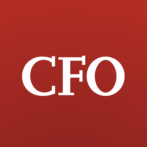 Cfo publishing llc company dubai